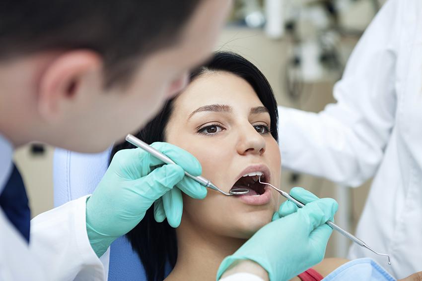 Tutto ciò che devi sapere sull'endodonzia!