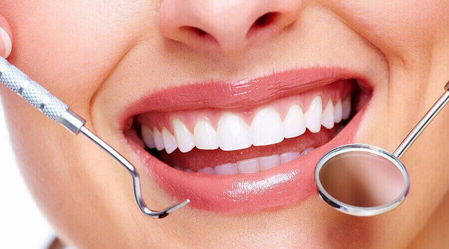 Trattamenti dentistici, alleati di prevenzione