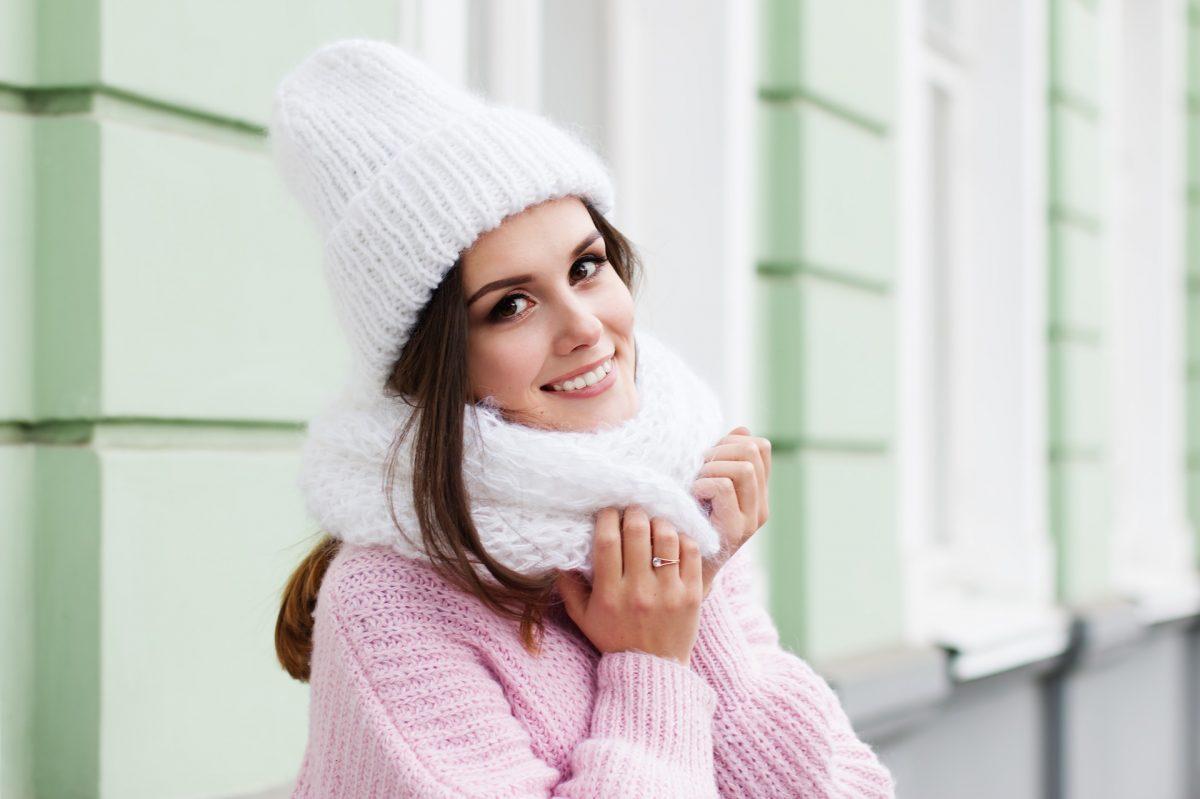 Il raffreddore e la febbre possono influire sulla nostra salute orale?
