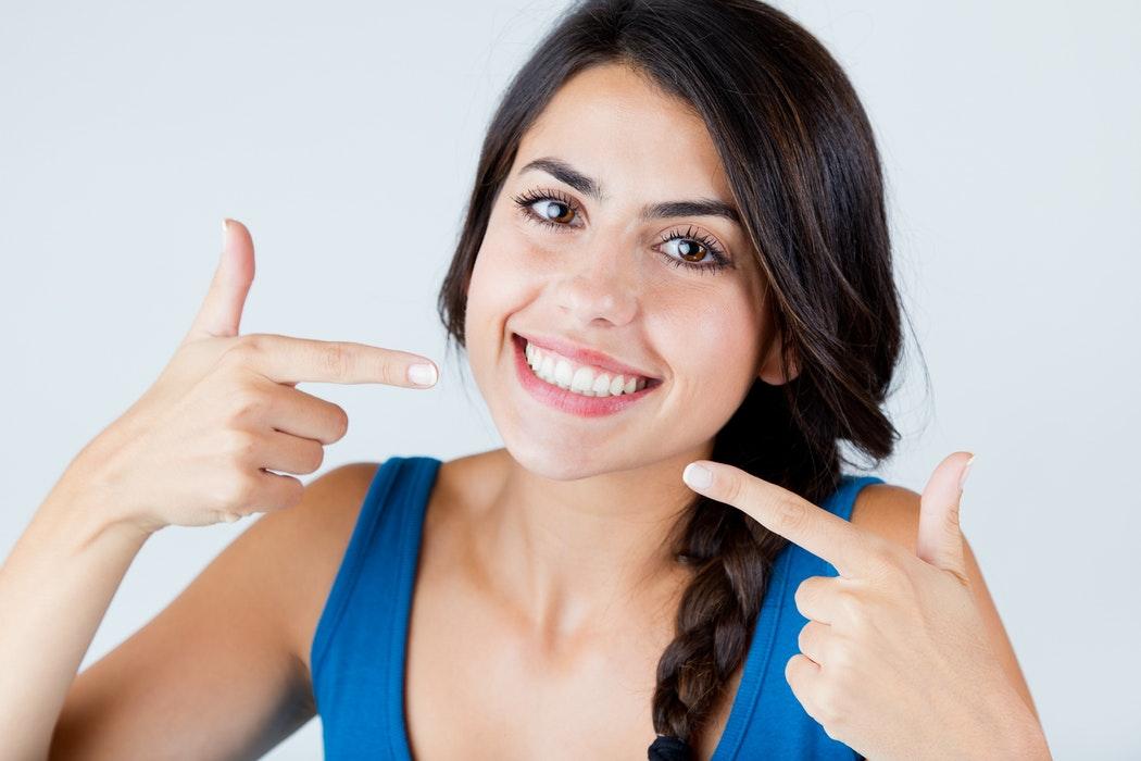 Perché vale la pena scommettere sulla salute al costo dell'ortodonzia?