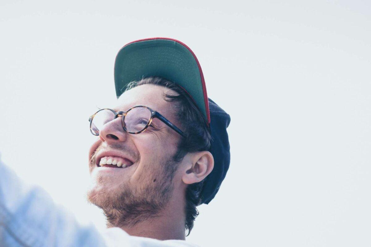 Sensibilità dei denti: cause e soluzioni comuni